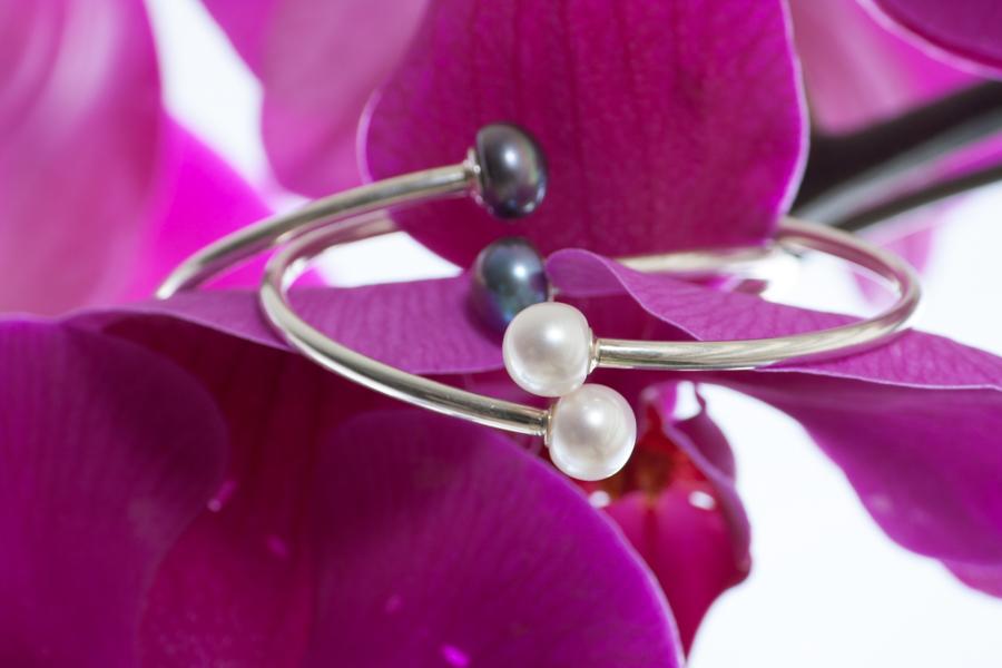 Natalie Ziegler Jewelry