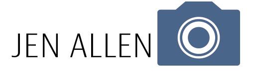 Jen Allen Art